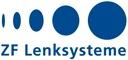 zf_lenksysteme_logo